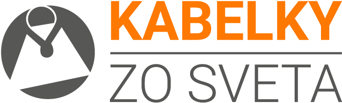 KabelkyZoSvěta